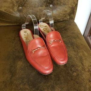 Sam Edelman Shoes Size 6.5 EUC